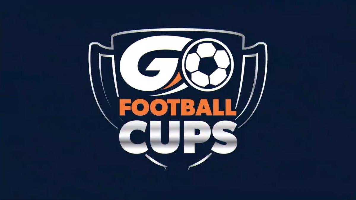 Talent Identification for Go Football Cups