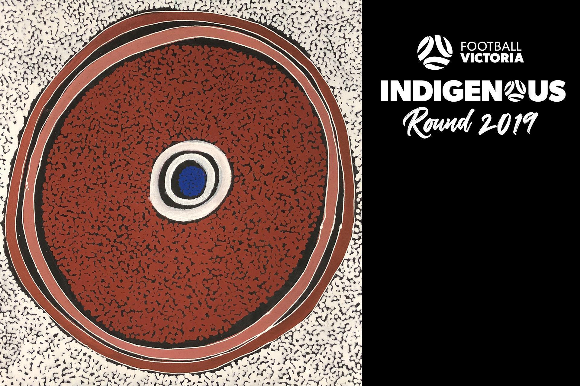 indigenous_story_32.jpg