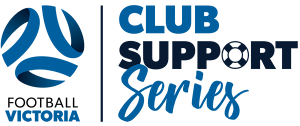 Club Support Series