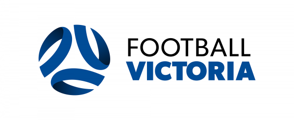 FV Announces Men's & Boys' Football Competition Structures For 2020