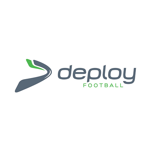 Deploy Sports Group