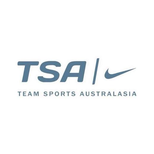 Nike - Team Sports Australasia