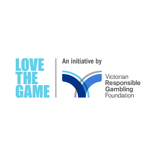 Victorian Responsible Gambling Foundation (VRGF)