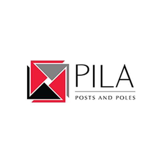 pila-posts