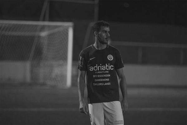 Save Hakeem | Help us support detained footballer Hakeem Al-Araibi
