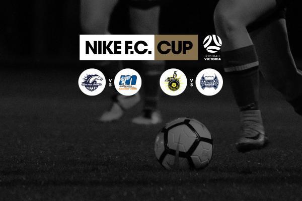 NikeCup_Story.jpg