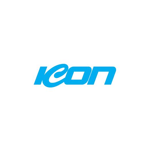 icon-sports-logo