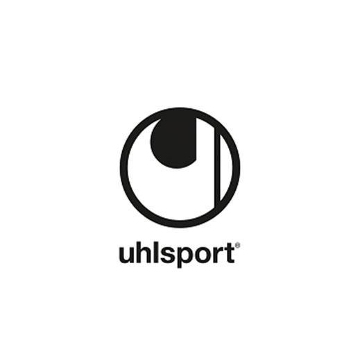 uhl-sport-logo