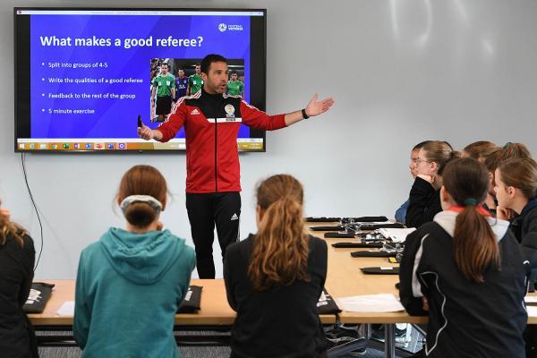 referee-course