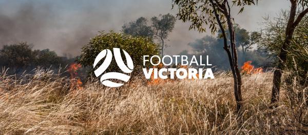 Bushfire Appeal 2