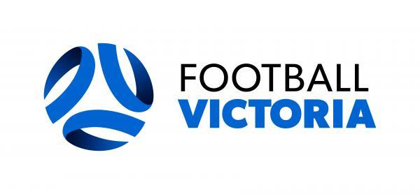 fv logo1