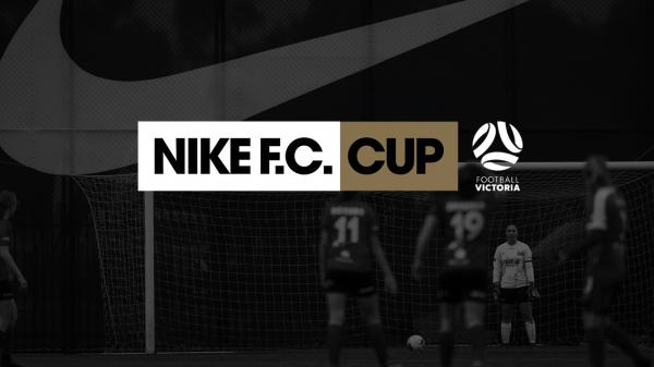 Nike FC Cup
