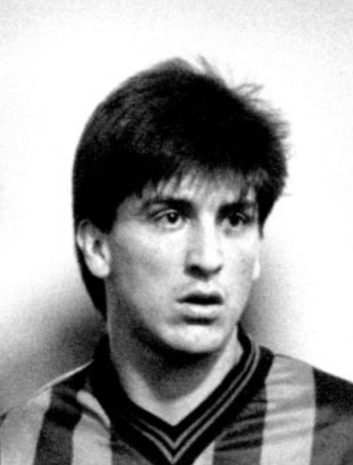 Oscar Crino