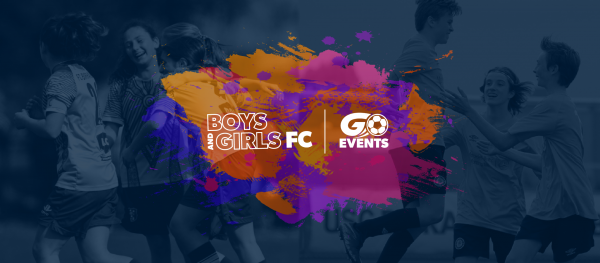 Boys & Girls FC