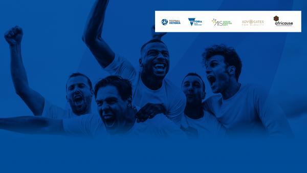 Empowering Lives Through Football