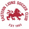 Easter Lions Soccer Club