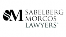 Sabelberg Morcos Lawyers