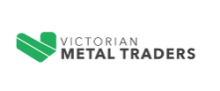 Victorian Metal Traders