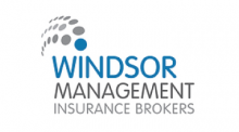 Windsor Management Insurance