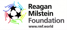 Reagan Milstein Foundation